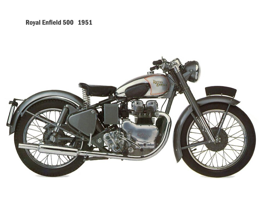 Royal-Enfield-Bullet-Electra-Older-View