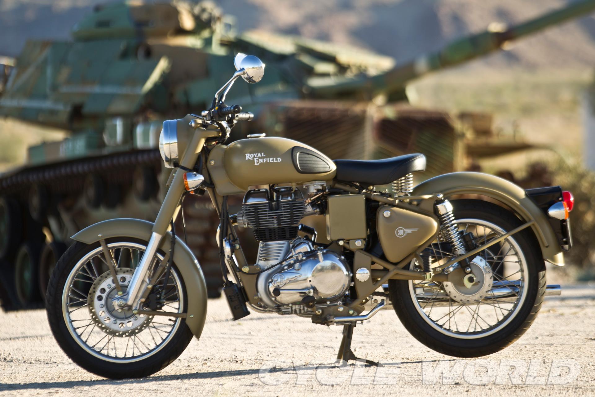 Royal-Enfield-Classic-500_002