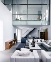 35 Urban Interior Design Ideas – The WoW Style