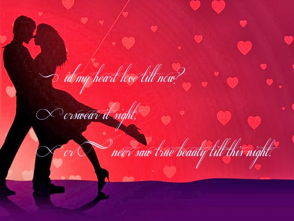 40 Best Valentine Day Messages