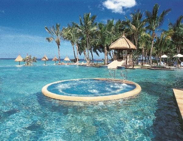 Visit Mauritius Holiday Season Wow Style