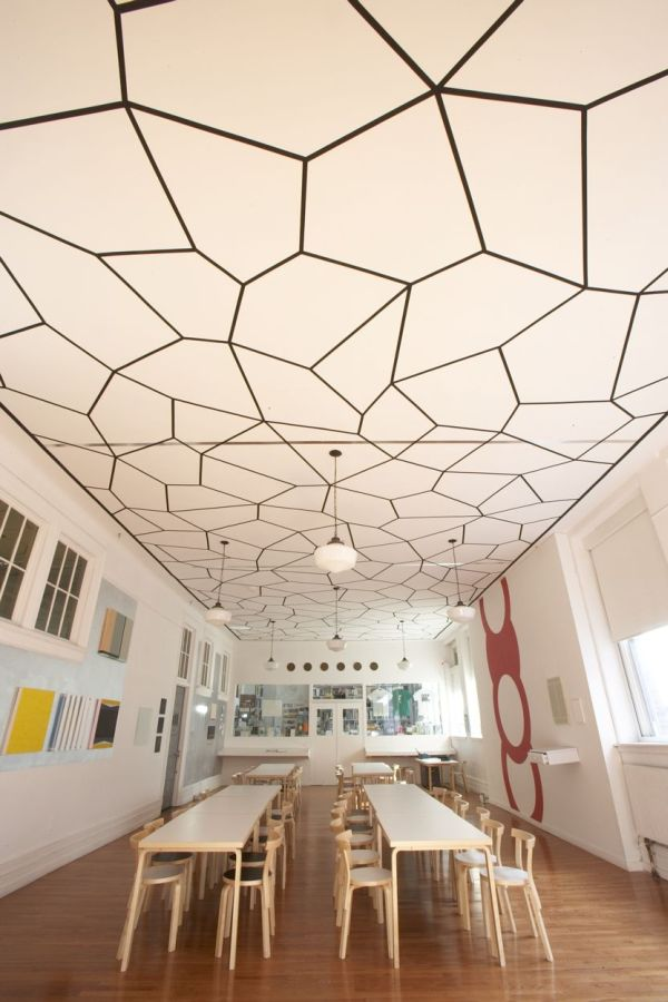 35 Awesome Ceiling Design Ideas The Wow Style