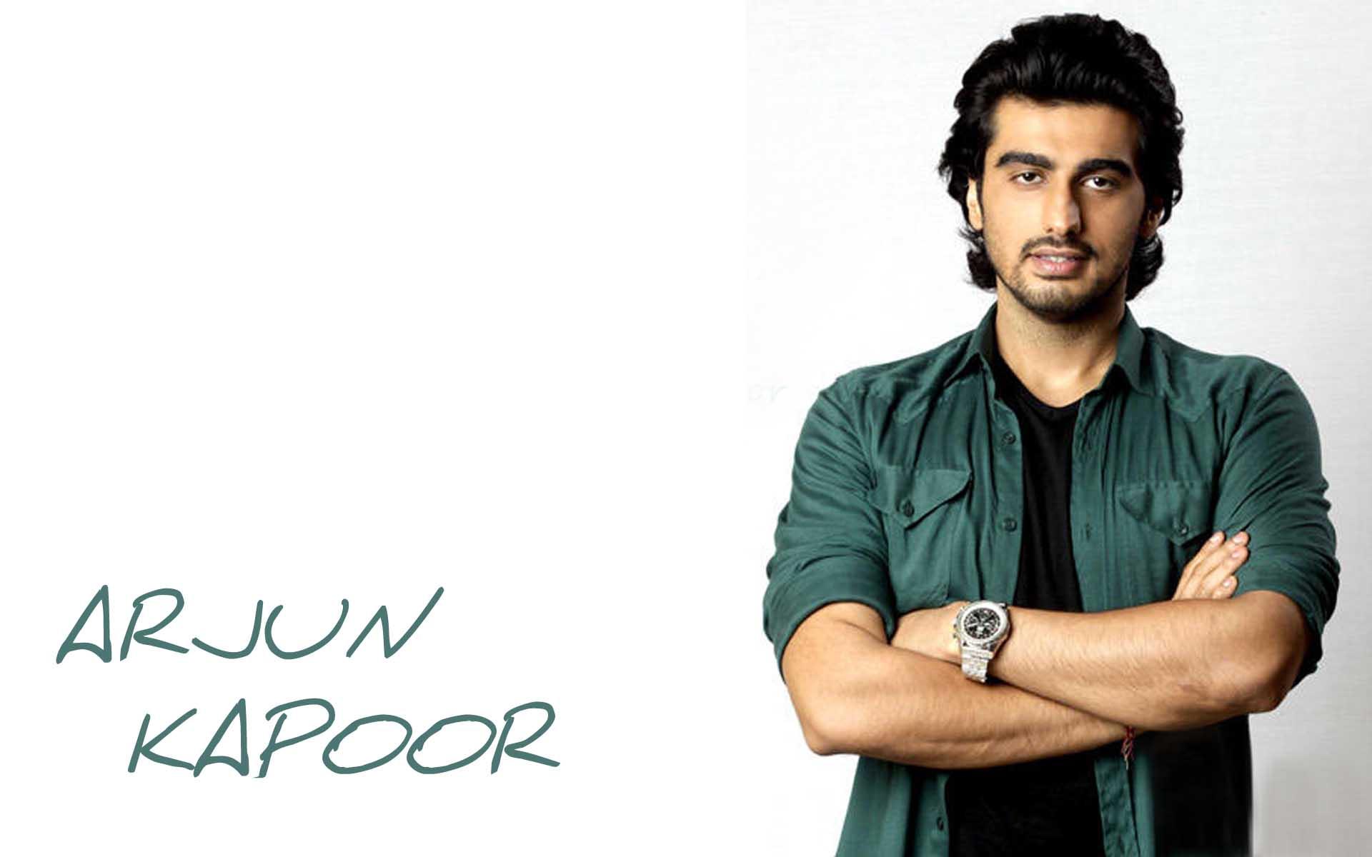 actor-arjun-kapoor-wiki