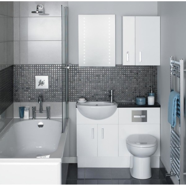 Beautiful Bathroom Ideas Home