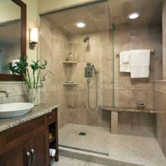 Decorating Ideas To Make A Small Living Room Look Bigger Ceiling Designs For 2016 Beautiful Bathroom Your Home
