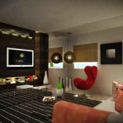 Contemporary Design Ideas Living Room Discounted Sets 35 Modern Luxury