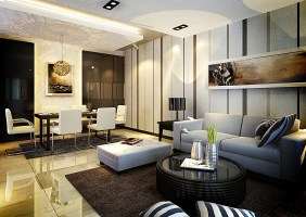 50 Best Interior Design For Your Home – The WoW Style