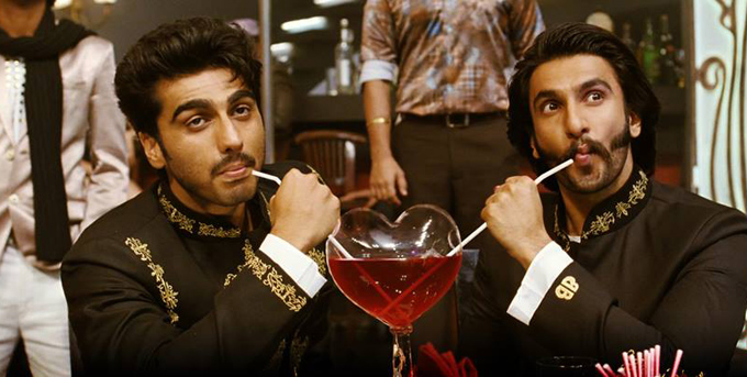 gunday-movie-review1