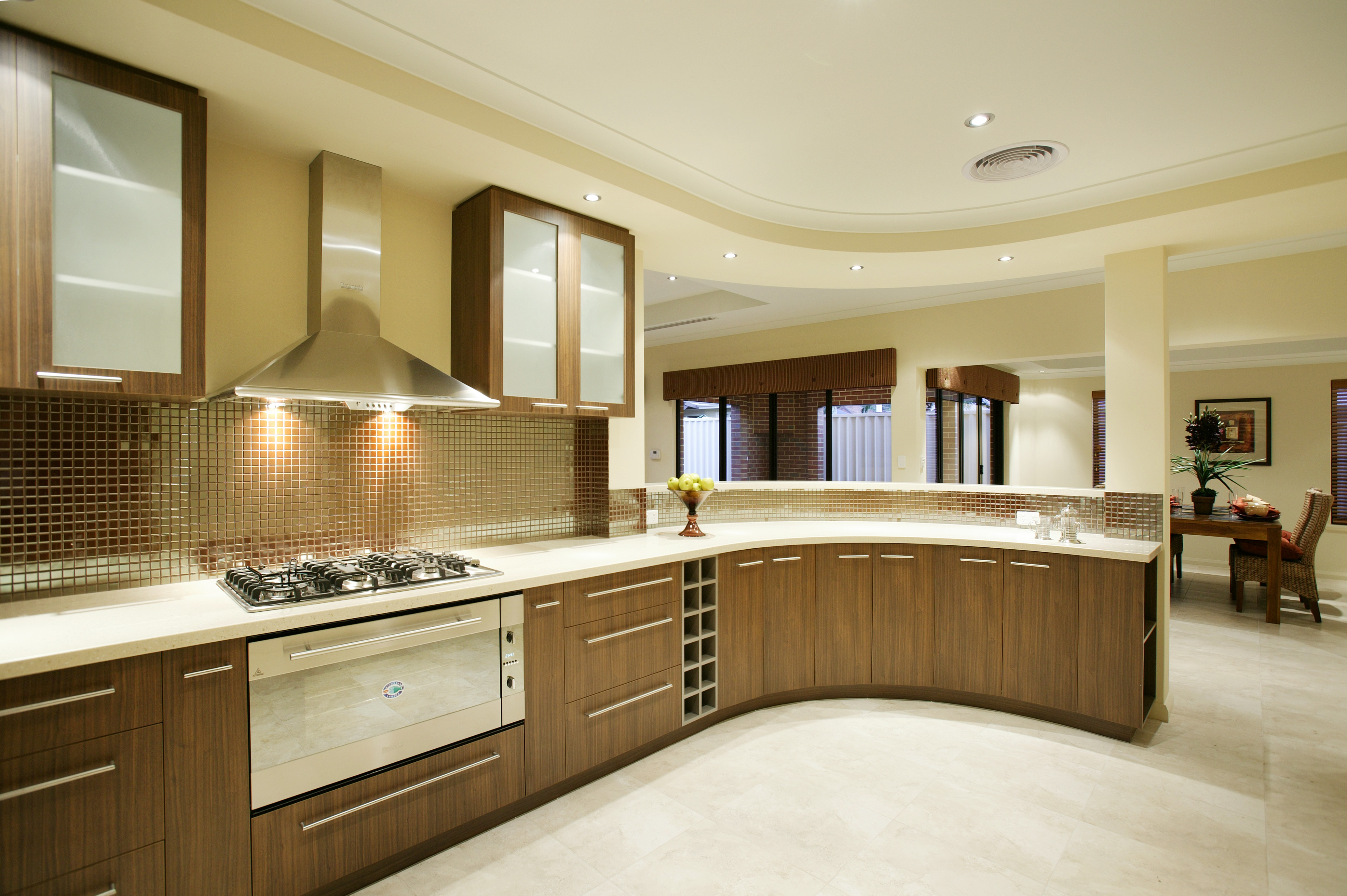 35 Kitchen Design For Your Home – The WoW Style