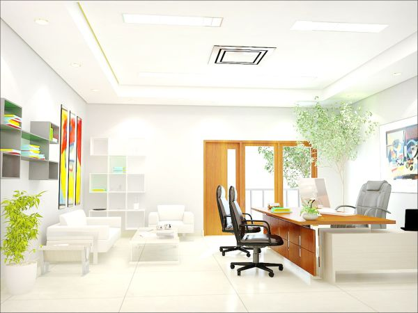 small home office interior design ideas 50 Best Interior Design For Your Home – The WoW Style