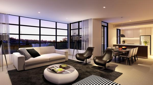 interior design living room decor 50 Best Interior Design For Your Home – The WoW Style