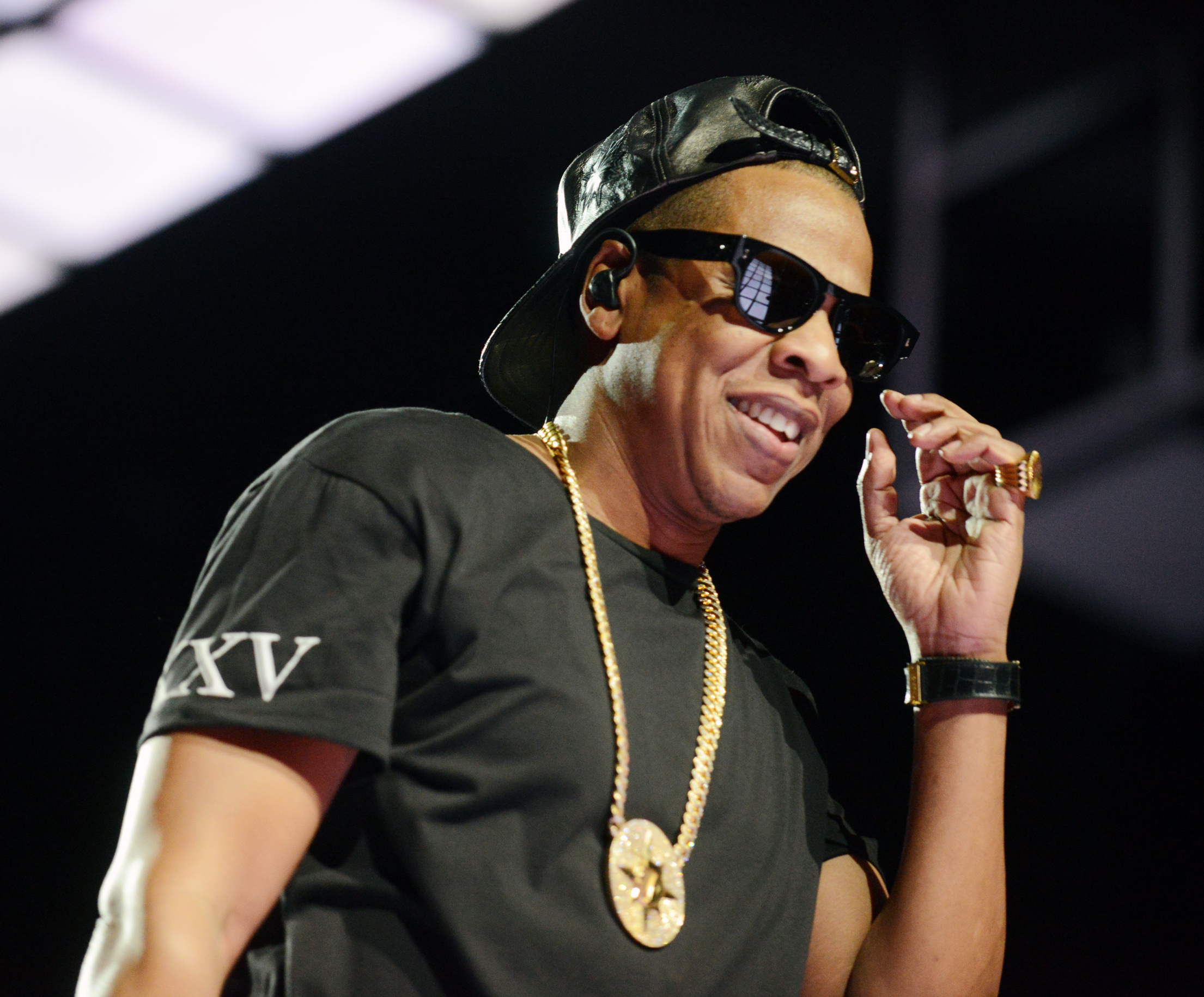 Jay Z Cool Picture Gallery