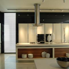 Modern Kitchens Pictures Unfinished Kitchen Chairs 30 Awesome Modular Designs