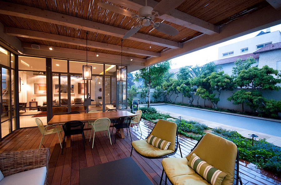 living room sofa ideas images contemporary coffee tables for 35 outdoor space your home