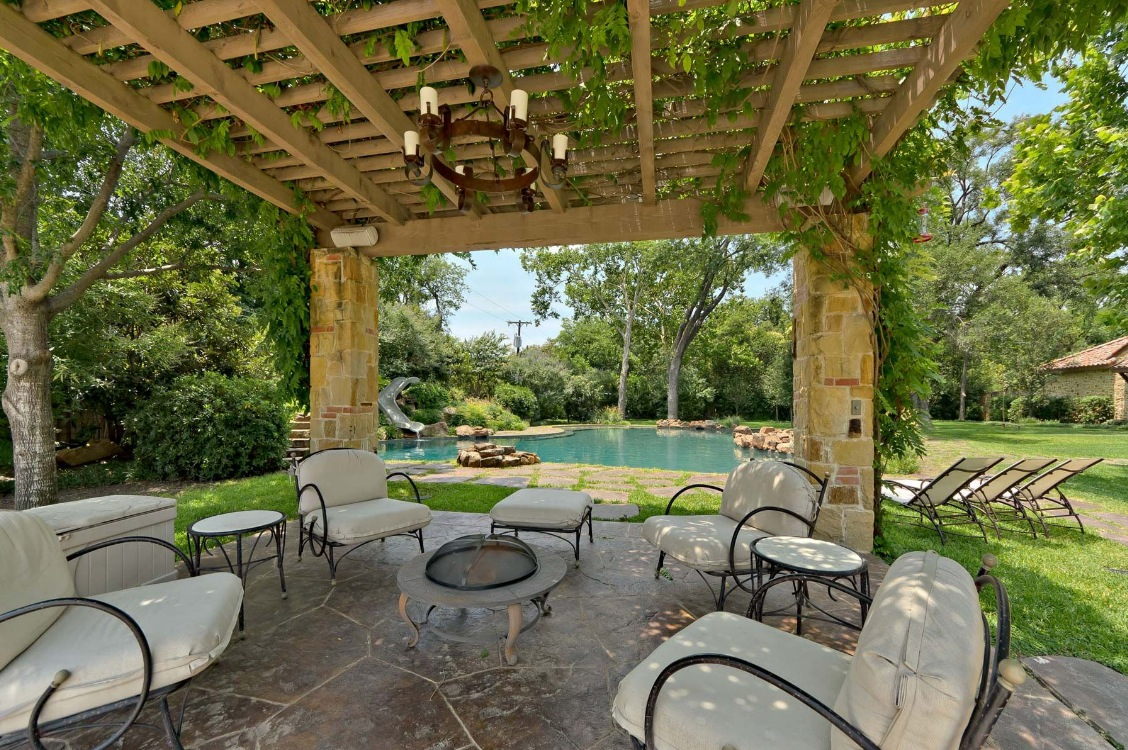 outdoor living rooms pictures traditional furniture room 16 wicked image