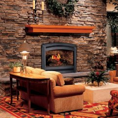 Best Furniture For Small Living Rooms Decorating Ideas Room With Corner Fireplace 40 Rustic Interior Design Your Home