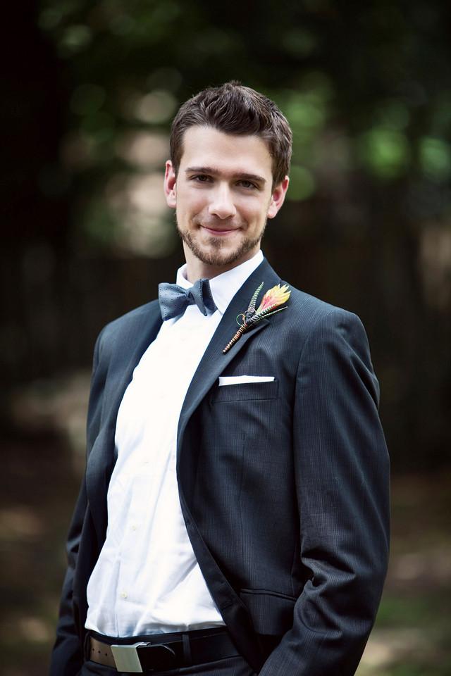 Wedding Groom Photos To Inspire You