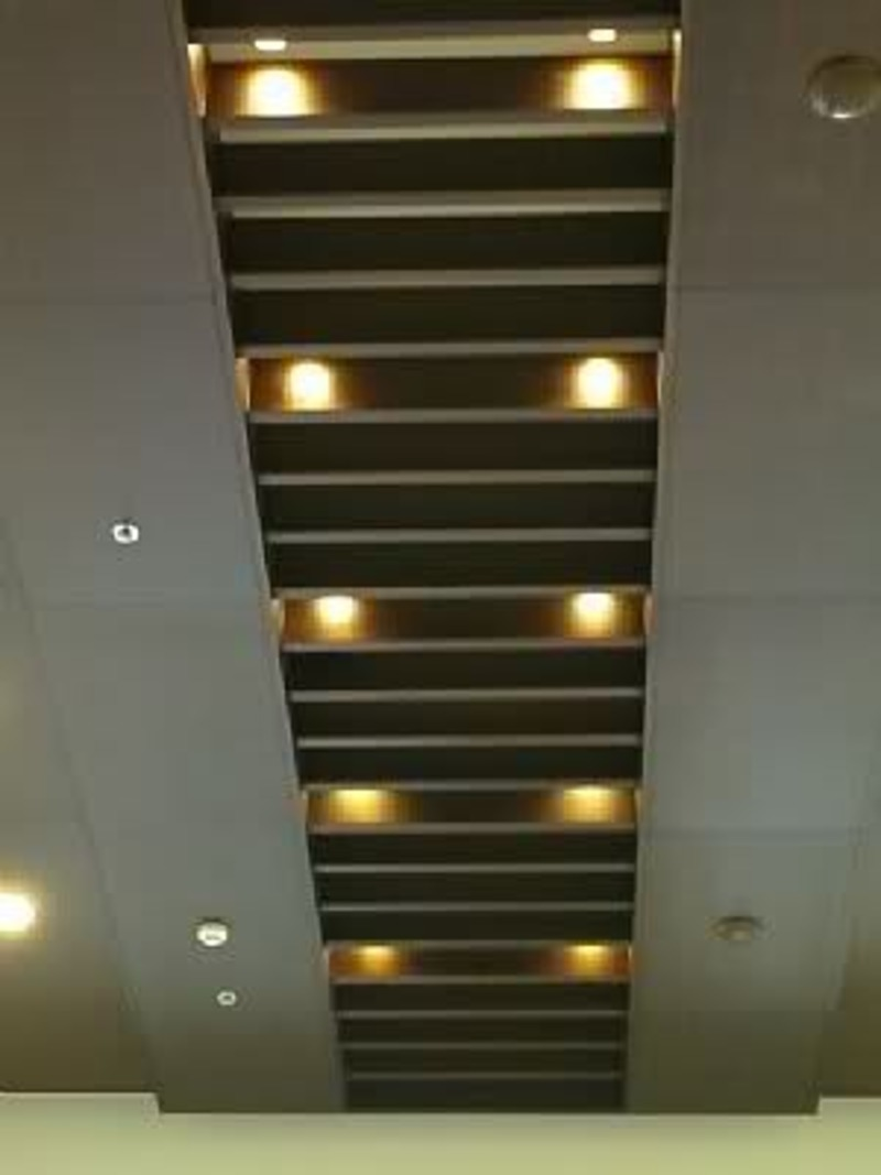 where to buy chairs handicapped shower chair 35 awesome ceiling design ideas
