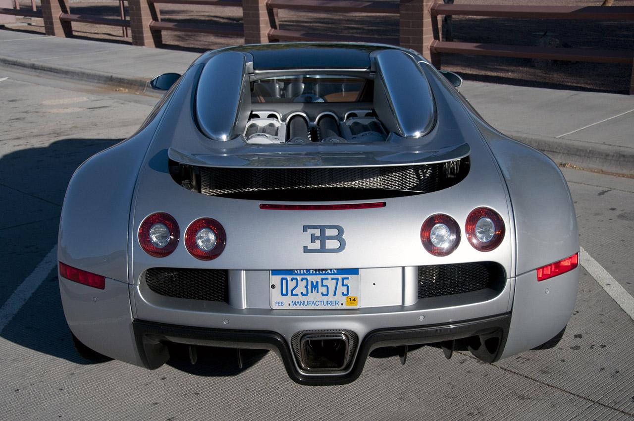 17-bugatti-grand-sport-review