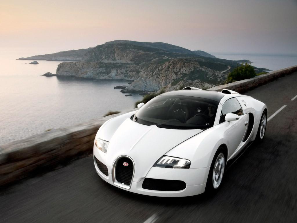 2009-bugatti-164-veyron-grand-sport-on-the-road