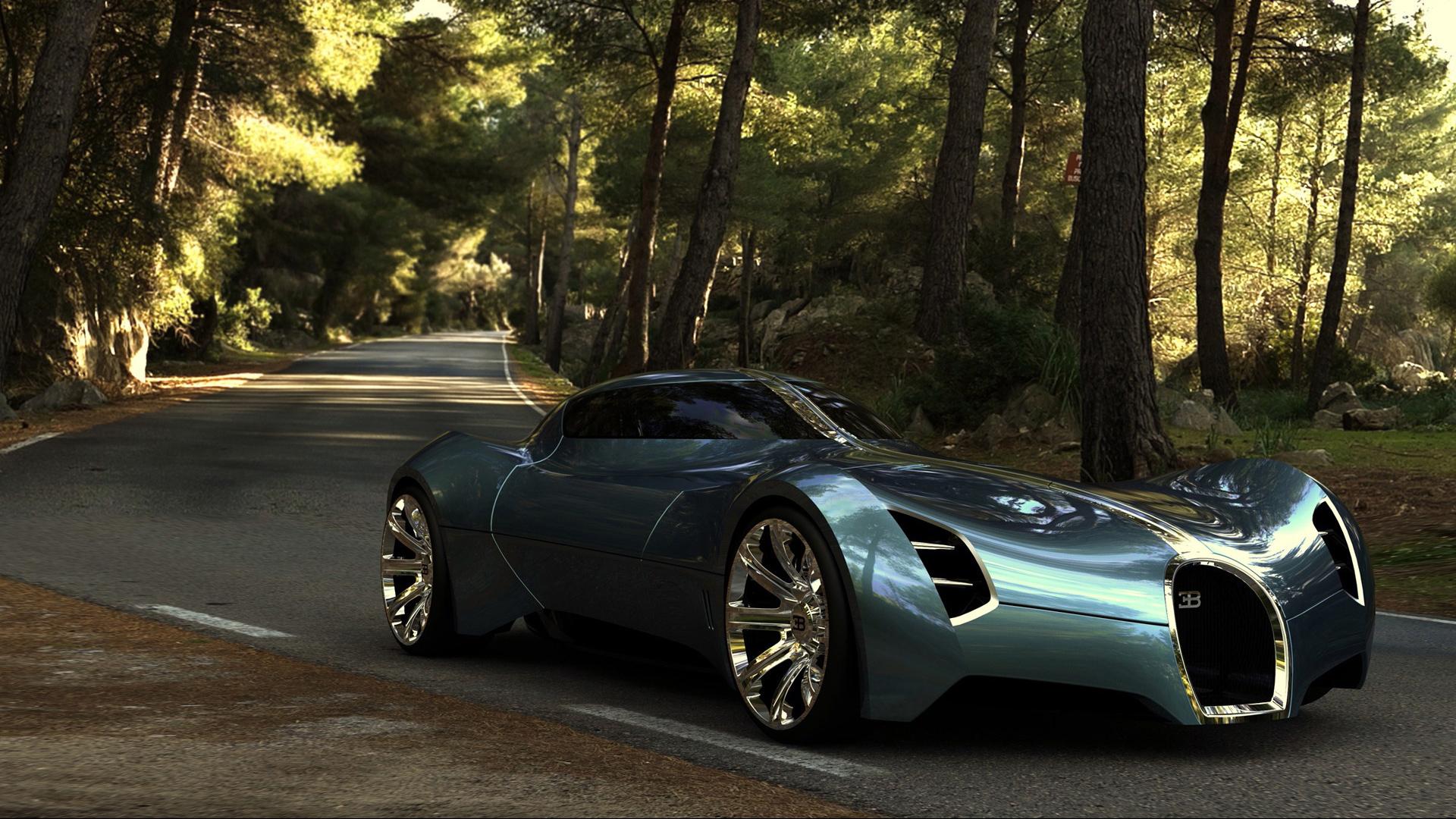 2025_bugatti_aerolithe_concept-HD