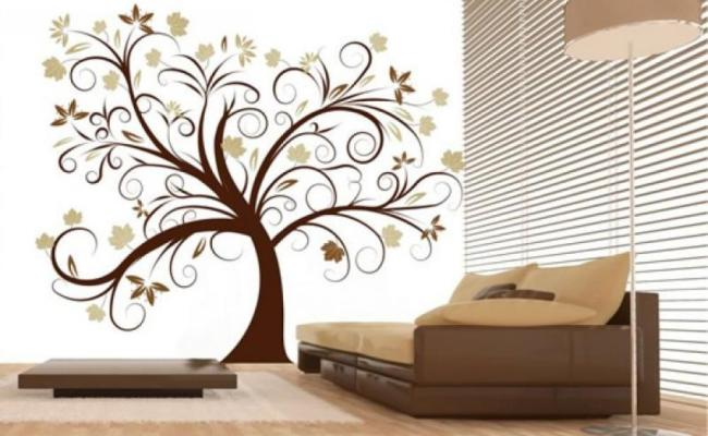 30 Wall Decor Ideas For Your Home The Wow Style