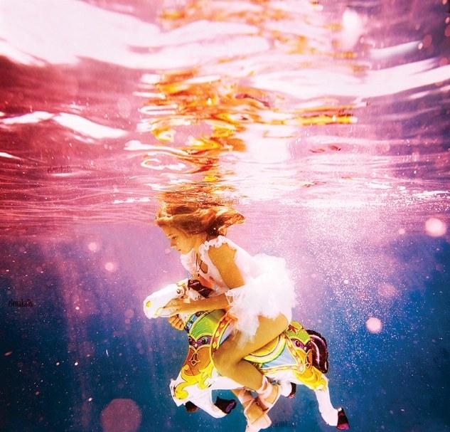 Elena-Kalis-03Underwater Photography