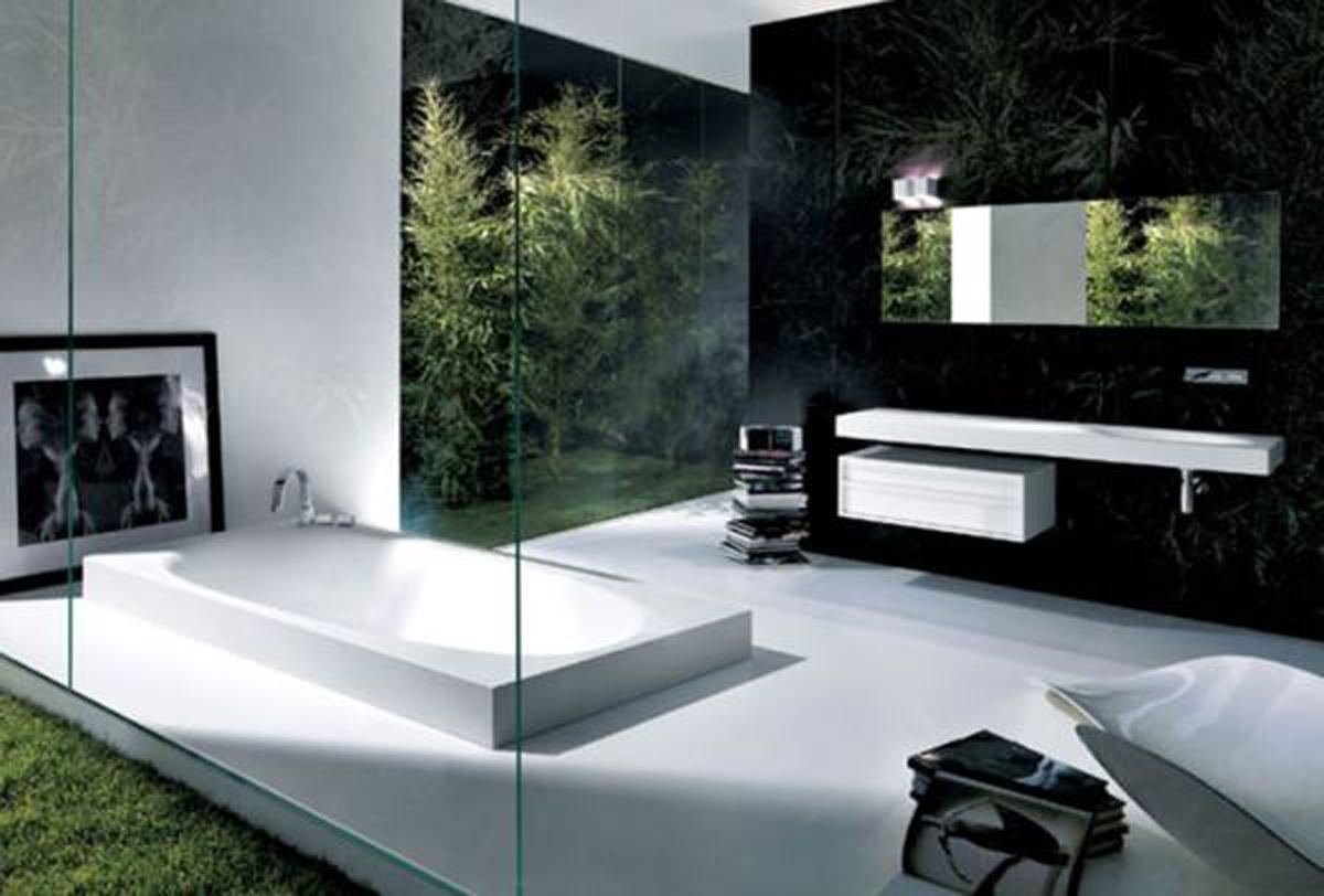 designer sofa sets in delhi fundas para sofas en santiago de chile 33 modern bathroom design for your home