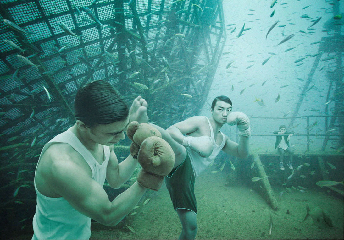 Underwater-photography-Andreas-Franke-03