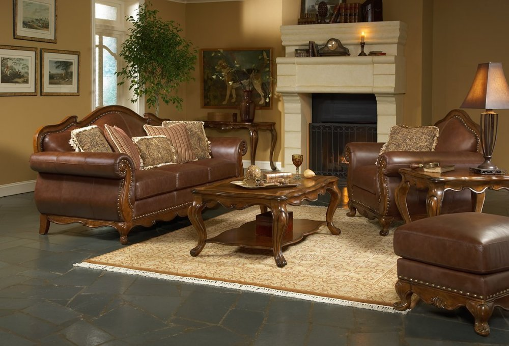 best place to buy leather sofa princess flip bed with sleeping bag 33 traditional living room design