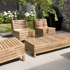 Rustic Outdoor Chairs Parson Cheap 30 Design For Your Home