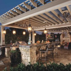 Rustic Outdoor Kitchen Chicken Rugs 30 Design For Your Home
