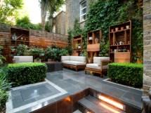 outdoor design home