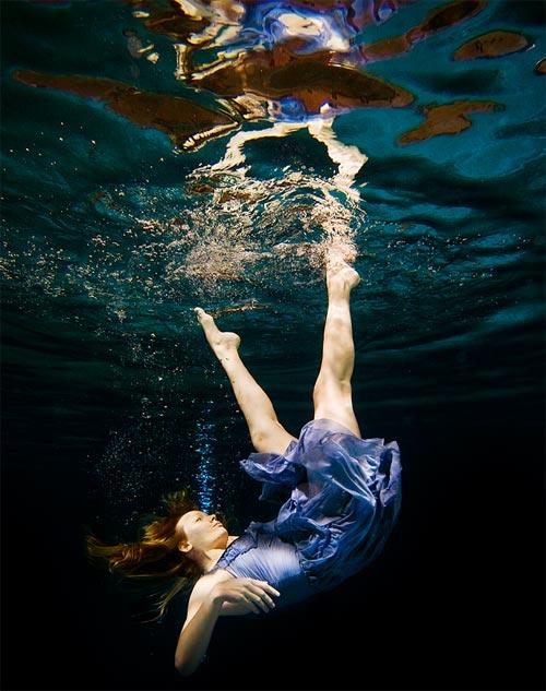under-water-photography-lighting-setup