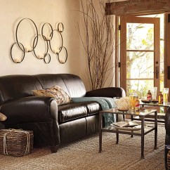 Ideas For Wall Decorations Living Room Marble Furniture 30 Decor Your Home As Decorating