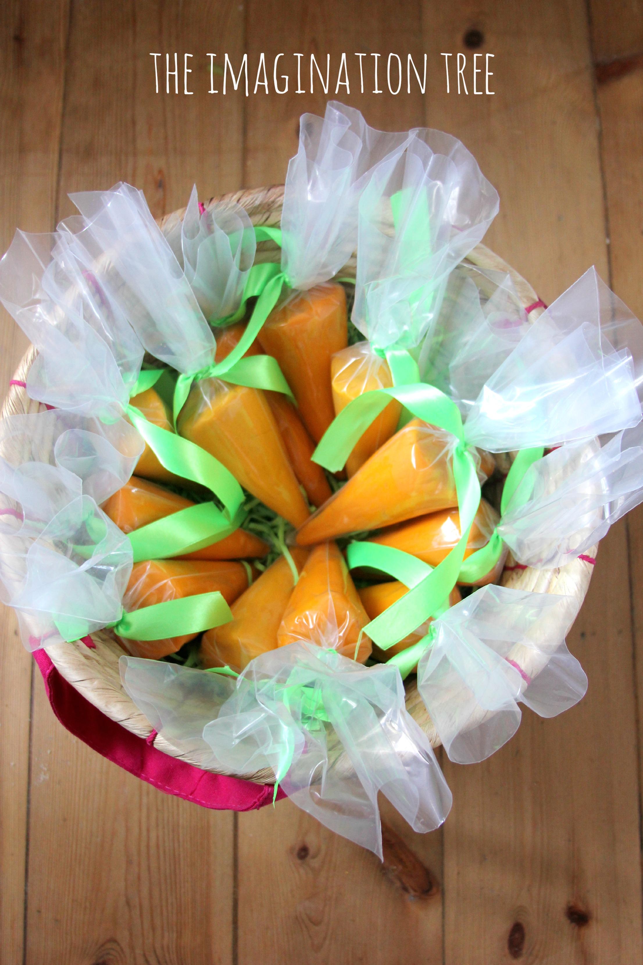 45 Best Easter Gift Ideas