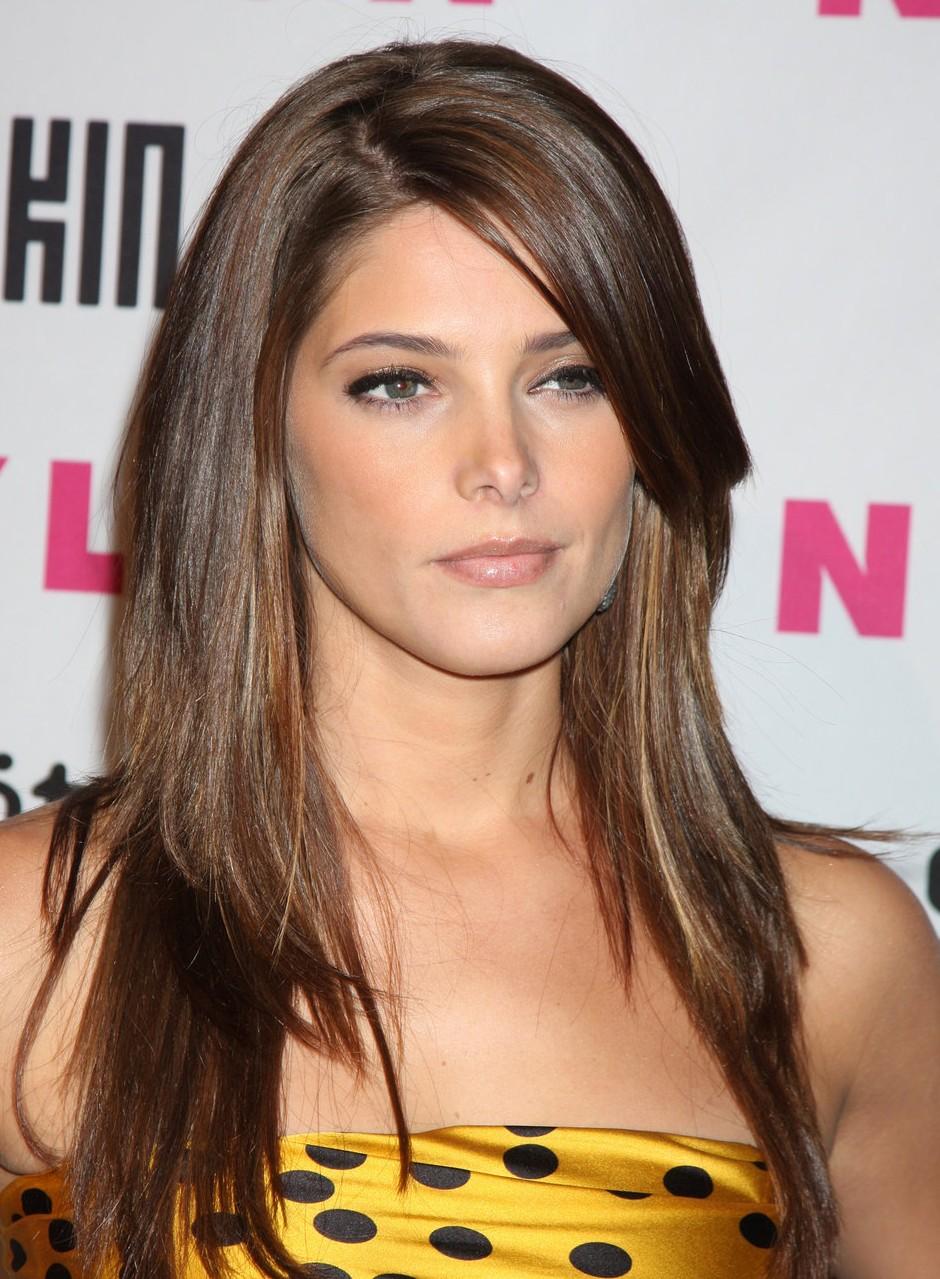 Hair Styles For Women Long Hair : styles, women, Latest, Beautiful, Hairstyles