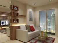 30 Modern Home Decor Ideas