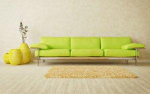 Living Room Background Jpeg 5
