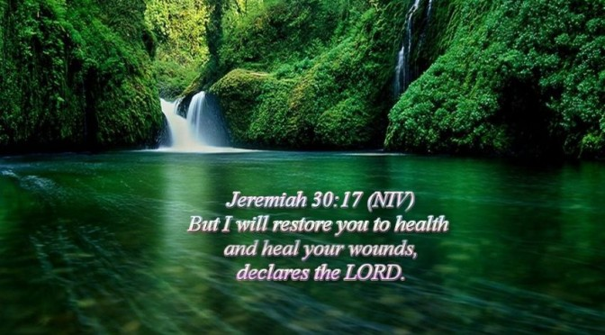 Free Desktop Wallpaper Scripture Fall Inspiring 33 Best Bible Verses Quotes