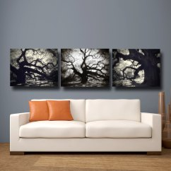 Diy Canvas Art For Living Room House Beautiful Designs 30 Creative And Easy Wall Ideas