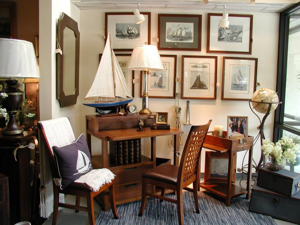 30 Cozy Home Decor Ideas For Your Home