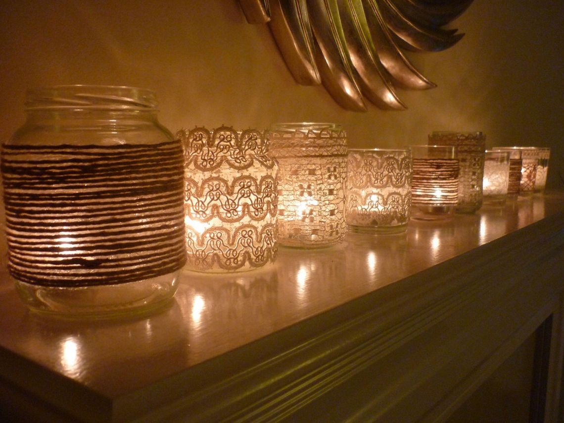 Diy Fresh Furniture Diy Home Decor Ideas Living Room