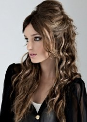 latest and beautiful hairstyles