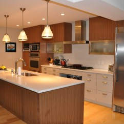 Best Place To Buy Kitchen Appliances Unfinished Wall Cabinets 30 Modern Design Ideas
