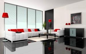 living minimalist choose