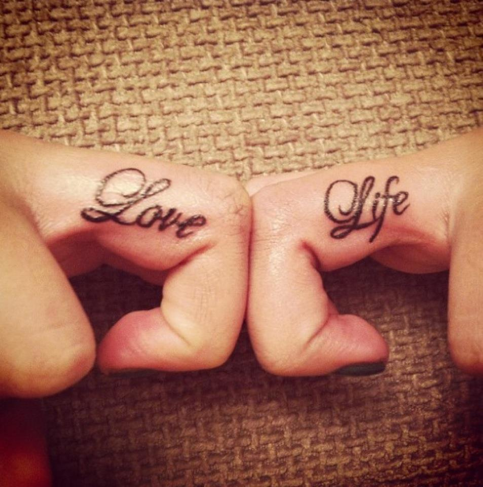 35 Best Love Life Pictures To Inspire You