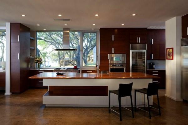 contemporary kitchen inspiration 30 Modern Kitchen Design Ideas – The WoW Style