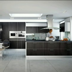 Design New Kitchen Layout Painting Cabinets Ideas 30 Modern
