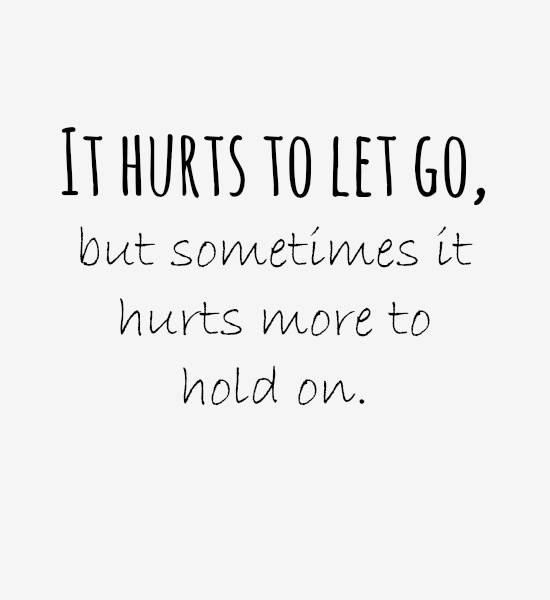 25 Best Moving On Quotes with Images